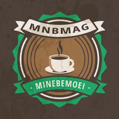 MNBMAG