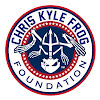 Chris Kyle Frog Foundation