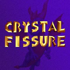 CrystalFissure