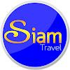 SiamTravel 02-375-1792