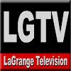 LGTVLaGrangeGeorgia