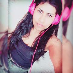Susy Cabrejos