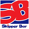 Skipper Bar SA