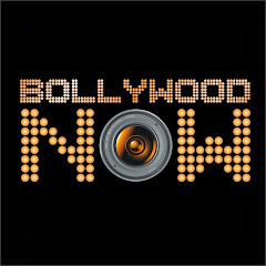 Bollywood Now's channel picture