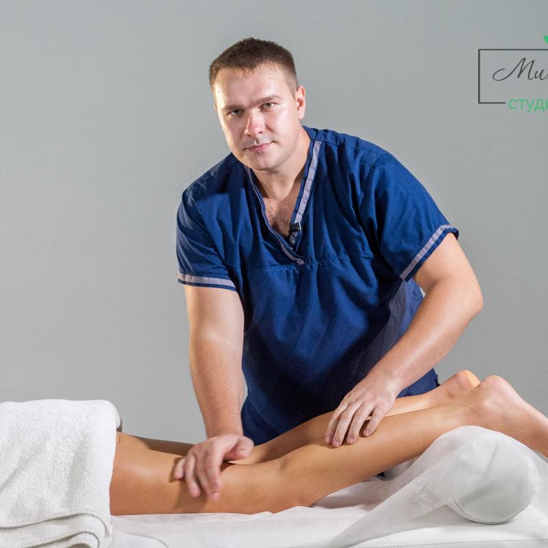 naked orgasm fingering