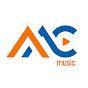 AMC TV شبکه موسیقی افغانستان