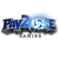 Pay 2 Lose Gaming