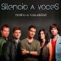 Silencio a Voces