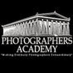 PhotographersAcademy