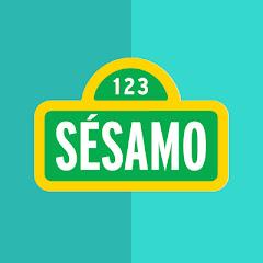 Sésamo's channel picture