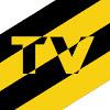 TabletopTV