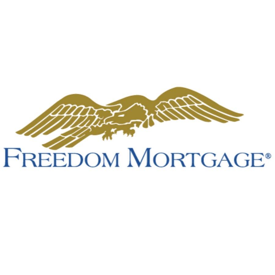 Freedom Mortgage - NMLS # 2767 - YouTube