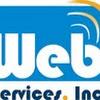 webservicesinc