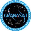 GranaSAT Team