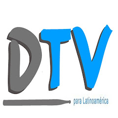 DRUMMER TV ARGENTINA