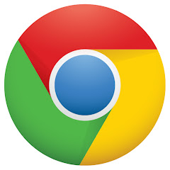 GoogleChromeJapan