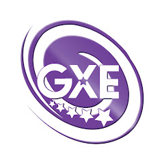 Galax-E Official