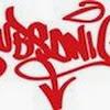 subsoniqradio
