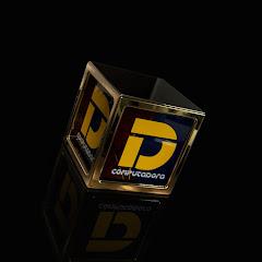 Diseño Industrial & Diseño Gràfico