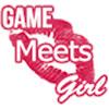 GameMeetsGirl