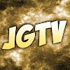 Jonnygaming Tv