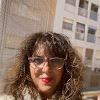 Mónica Silvina Martínez Viscio