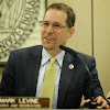 NYC Councilmember Mark Levine