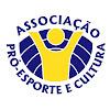 Associação Pró-Esporte e Cultura