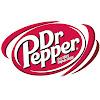 Dr Pepper Canada