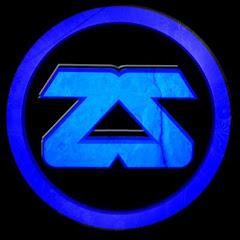 ZemalHD