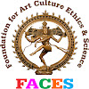 Foundation for Art Culture Ethics & Science