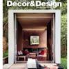 SA Décor and Design
