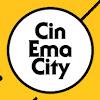 cinemacityfest
