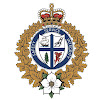 New Westminster Police Department
