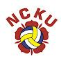 NCKU Volleyball