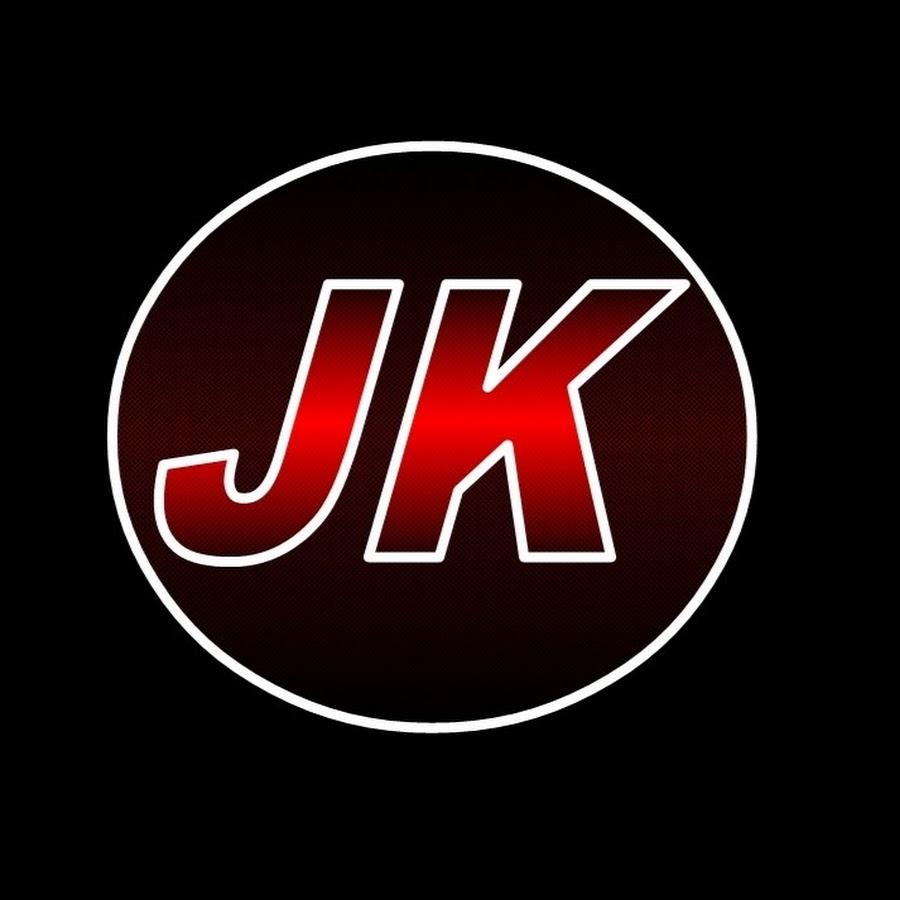 Channel Joel Kionga