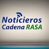 CadenaRasaNoticias