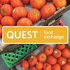 Quest Food Exchange