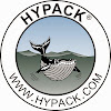 HYPACK Video