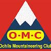 Ochils Mountaineering Club