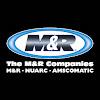 M&R Technical Services