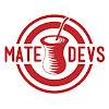 Mate Devs