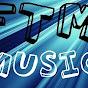 FromTheMillMusic