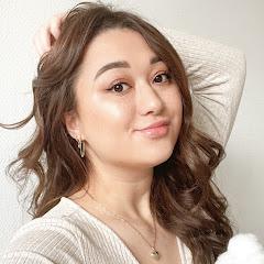 Sabrina Putri