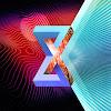 NoisilyFestival
