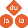 DULALA - D'UNE LANGUE A L'AUTRE