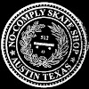 nocomplyskateshop