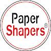 PaperShapers Ltd
