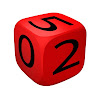 Sense of Number: Primary School Maths Resources