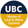 MLWS Program UBC